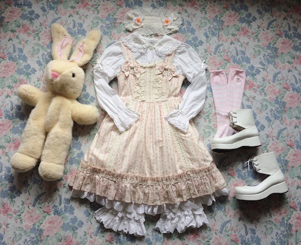 easter coord