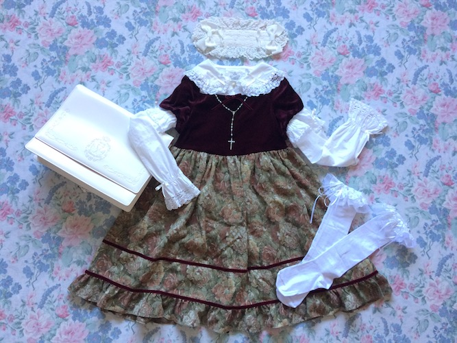 moitie coord