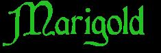 Marigold title