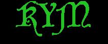 KYM title